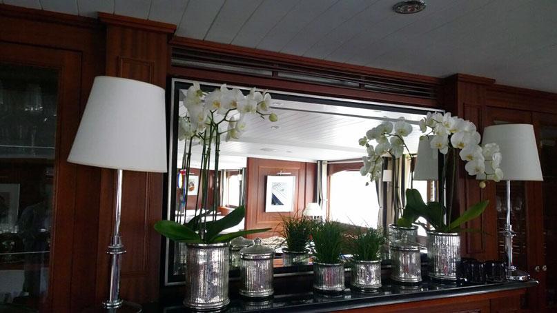 yacht-paris-tableaux