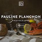 pauline planchon