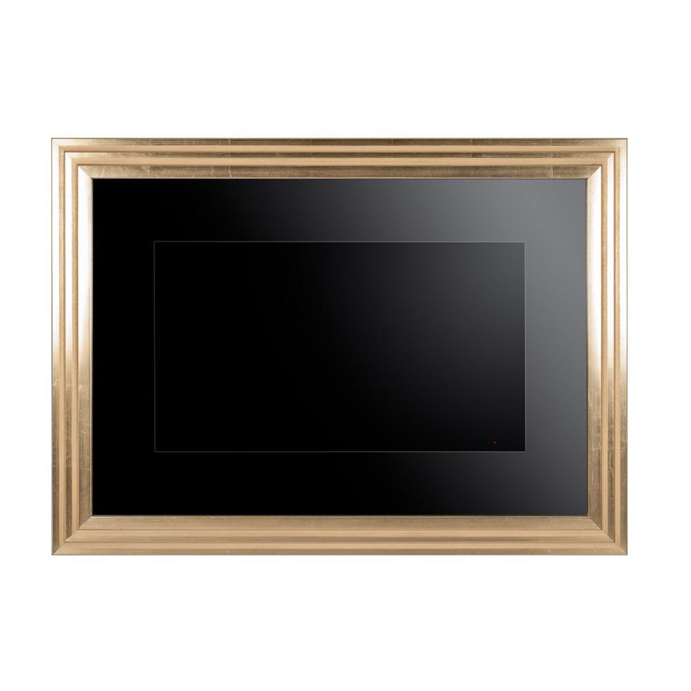 les miroirs encadrement d 39 art des miroirs par la mar chalerie. Black Bedroom Furniture Sets. Home Design Ideas