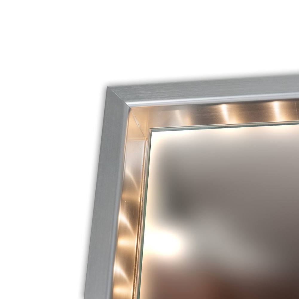 les miroirs miroir led