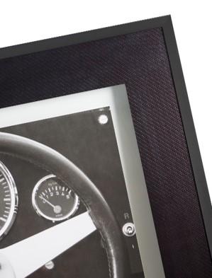 nouveaut s encadrement 2018 la mar chalerie paris. Black Bedroom Furniture Sets. Home Design Ideas