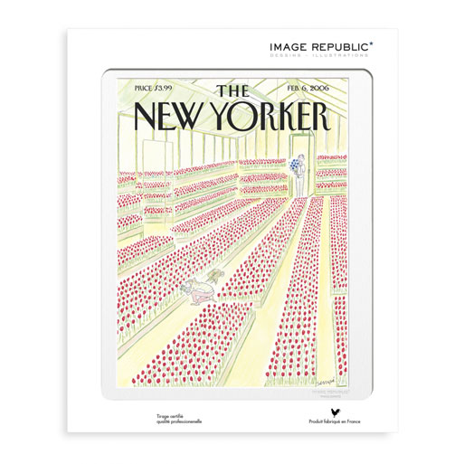 image republic newyorker seep