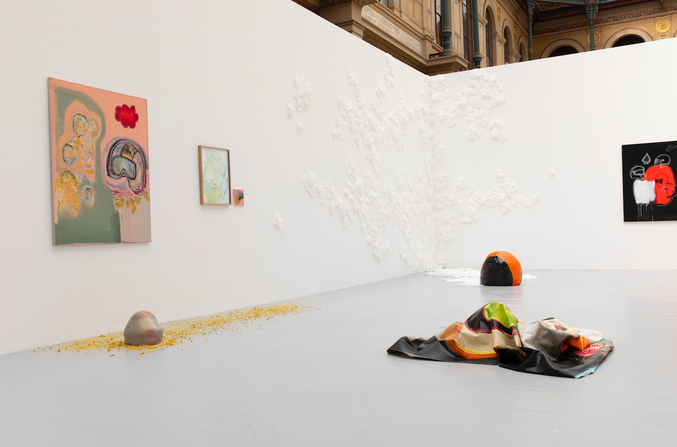 Exposition Maison Contemporain au Bastille Design Center